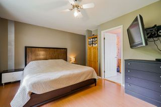 Photo 9: 2998 SPURAWAY Avenue in Coquitlam: Ranch Park House for sale : MLS®# R2455882