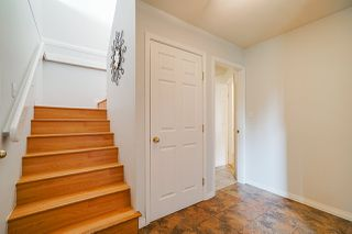 Photo 14: 2998 SPURAWAY Avenue in Coquitlam: Ranch Park House for sale : MLS®# R2455882