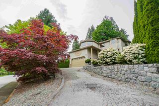 Photo 34: 2998 SPURAWAY Avenue in Coquitlam: Ranch Park House for sale : MLS®# R2455882