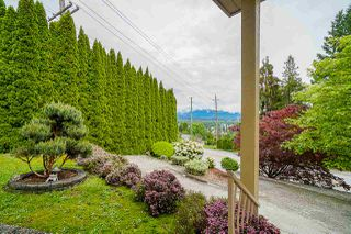 Photo 33: 2998 SPURAWAY Avenue in Coquitlam: Ranch Park House for sale : MLS®# R2455882