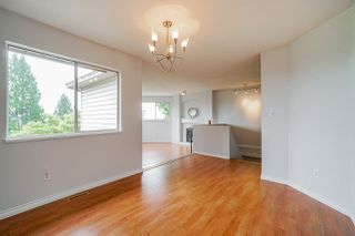 Photo 7: 2998 SPURAWAY Avenue in Coquitlam: Ranch Park House for sale : MLS®# R2455882