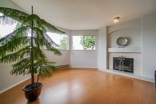 Photo 8: 2998 SPURAWAY Avenue in Coquitlam: Ranch Park House for sale : MLS®# R2455882