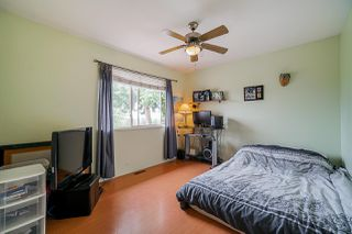 Photo 10: 2998 SPURAWAY Avenue in Coquitlam: Ranch Park House for sale : MLS®# R2455882