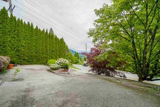 Photo 32: 2998 SPURAWAY Avenue in Coquitlam: Ranch Park House for sale : MLS®# R2455882