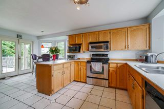Photo 4: 2998 SPURAWAY Avenue in Coquitlam: Ranch Park House for sale : MLS®# R2455882