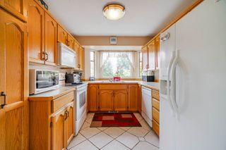 Photo 16: 2998 SPURAWAY Avenue in Coquitlam: Ranch Park House for sale : MLS®# R2455882