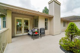 Photo 25: 2998 SPURAWAY Avenue in Coquitlam: Ranch Park House for sale : MLS®# R2455882