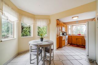 Photo 15: 2998 SPURAWAY Avenue in Coquitlam: Ranch Park House for sale : MLS®# R2455882