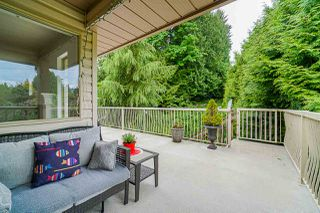 Photo 23: 2998 SPURAWAY Avenue in Coquitlam: Ranch Park House for sale : MLS®# R2455882