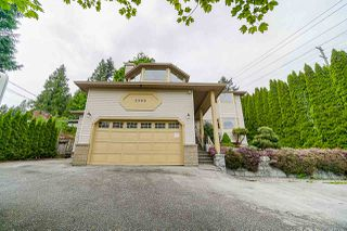 Photo 35: 2998 SPURAWAY Avenue in Coquitlam: Ranch Park House for sale : MLS®# R2455882