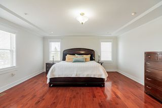 Photo 10: 215 Lindenwood Terrace in Dartmouth: 17-Woodlawn, Portland Estates, Nantucket Residential for sale (Halifax-Dartmouth)  : MLS®# 202008490
