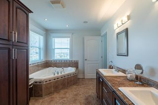 Photo 13: 215 Lindenwood Terrace in Dartmouth: 17-Woodlawn, Portland Estates, Nantucket Residential for sale (Halifax-Dartmouth)  : MLS®# 202008490