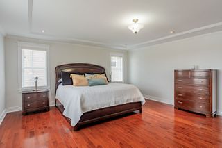Photo 11: 215 Lindenwood Terrace in Dartmouth: 17-Woodlawn, Portland Estates, Nantucket Residential for sale (Halifax-Dartmouth)  : MLS®# 202008490