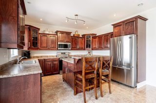 Photo 4: 215 Lindenwood Terrace in Dartmouth: 17-Woodlawn, Portland Estates, Nantucket Residential for sale (Halifax-Dartmouth)  : MLS®# 202008490