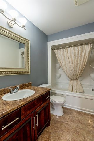 Photo 22: 215 Lindenwood Terrace in Dartmouth: 17-Woodlawn, Portland Estates, Nantucket Residential for sale (Halifax-Dartmouth)  : MLS®# 202008490