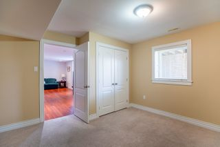 Photo 23: 215 Lindenwood Terrace in Dartmouth: 17-Woodlawn, Portland Estates, Nantucket Residential for sale (Halifax-Dartmouth)  : MLS®# 202008490