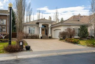 Main Photo: 512 WHISTON Place in Edmonton: Zone 22 House for sale : MLS®# E4200989