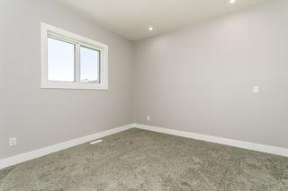 Photo 32: 1812 19 Avenue NW in Edmonton: Zone 30 House for sale : MLS®# E4201161