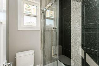 Photo 31: 1812 19 Avenue NW in Edmonton: Zone 30 House for sale : MLS®# E4201161