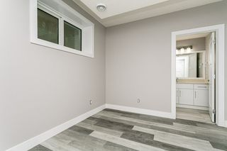 Photo 45: 1812 19 Avenue NW in Edmonton: Zone 30 House for sale : MLS®# E4201161