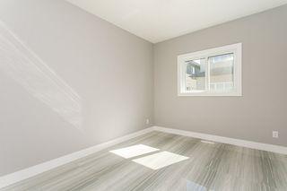 Photo 12: 1812 19 Avenue NW in Edmonton: Zone 30 House for sale : MLS®# E4201161