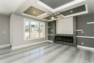 Photo 9: 1812 19 Avenue NW in Edmonton: Zone 30 House for sale : MLS®# E4201161