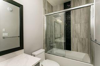 Photo 39: 1812 19 Avenue NW in Edmonton: Zone 30 House for sale : MLS®# E4201161