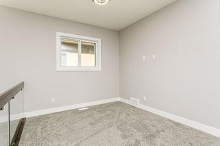 Photo 17: 1812 19 Avenue NW in Edmonton: Zone 30 House for sale : MLS®# E4201161