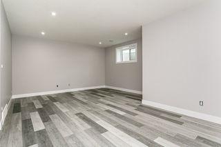Photo 43: 1812 19 Avenue NW in Edmonton: Zone 30 House for sale : MLS®# E4201161