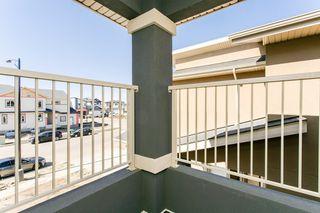 Photo 41: 1812 19 Avenue NW in Edmonton: Zone 30 House for sale : MLS®# E4201161