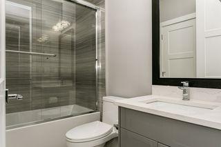 Photo 14: 1812 19 Avenue NW in Edmonton: Zone 30 House for sale : MLS®# E4201161