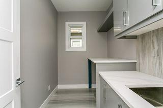 Photo 40: 1812 19 Avenue NW in Edmonton: Zone 30 House for sale : MLS®# E4201161