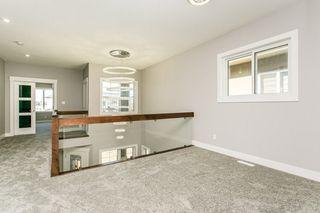 Photo 16: 1812 19 Avenue NW in Edmonton: Zone 30 House for sale : MLS®# E4201161
