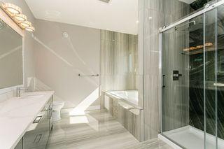 Photo 25: 1812 19 Avenue NW in Edmonton: Zone 30 House for sale : MLS®# E4201161