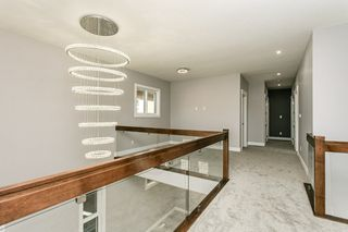 Photo 18: 1812 19 Avenue NW in Edmonton: Zone 30 House for sale : MLS®# E4201161