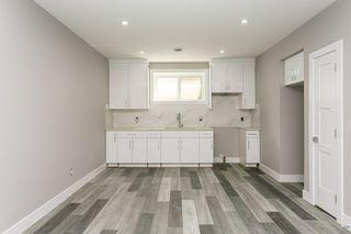 Photo 42: 1812 19 Avenue NW in Edmonton: Zone 30 House for sale : MLS®# E4201161