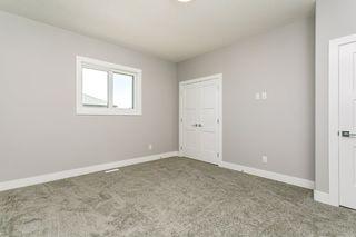 Photo 35: 1812 19 Avenue NW in Edmonton: Zone 30 House for sale : MLS®# E4201161