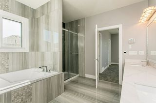 Photo 26: 1812 19 Avenue NW in Edmonton: Zone 30 House for sale : MLS®# E4201161