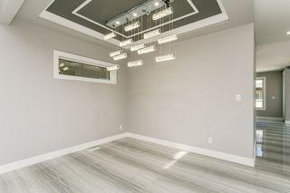 Photo 7: 1812 19 Avenue NW in Edmonton: Zone 30 House for sale : MLS®# E4201161
