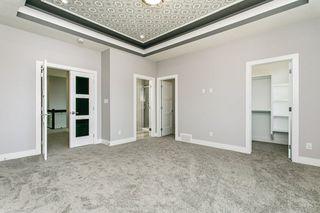 Photo 22: 1812 19 Avenue NW in Edmonton: Zone 30 House for sale : MLS®# E4201161