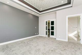 Photo 21: 1812 19 Avenue NW in Edmonton: Zone 30 House for sale : MLS®# E4201161