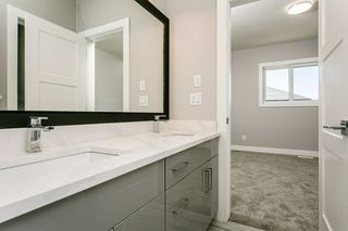 Photo 30: 1812 19 Avenue NW in Edmonton: Zone 30 House for sale : MLS®# E4201161
