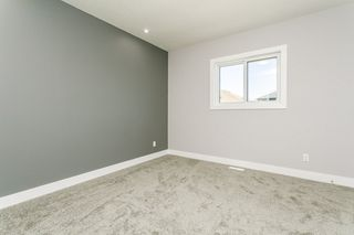 Photo 34: 1812 19 Avenue NW in Edmonton: Zone 30 House for sale : MLS®# E4201161