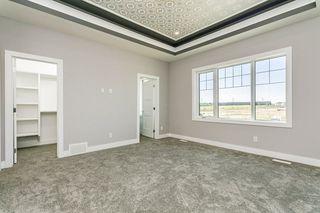 Photo 19: 1812 19 Avenue NW in Edmonton: Zone 30 House for sale : MLS®# E4201161