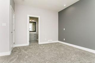 Photo 36: 1812 19 Avenue NW in Edmonton: Zone 30 House for sale : MLS®# E4201161