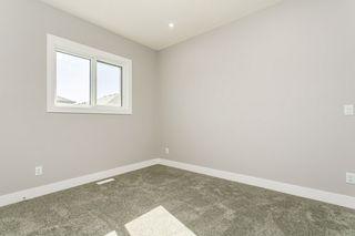 Photo 29: 1812 19 Avenue NW in Edmonton: Zone 30 House for sale : MLS®# E4201161