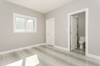 Photo 13: 1812 19 Avenue NW in Edmonton: Zone 30 House for sale : MLS®# E4201161
