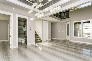 Photo 6: 1812 19 Avenue NW in Edmonton: Zone 30 House for sale : MLS®# E4201161