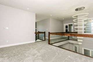 Photo 15: 1812 19 Avenue NW in Edmonton: Zone 30 House for sale : MLS®# E4201161