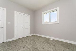 Photo 33: 1812 19 Avenue NW in Edmonton: Zone 30 House for sale : MLS®# E4201161